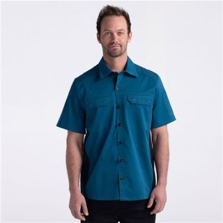 Prime Chef's Work Shirt-Chefwear