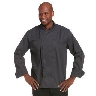 Classic Executive Coat-Chefwear