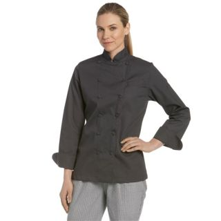 Womens L/S Classic Executive-