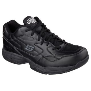 Skechers Mens Athletic-Chefwear