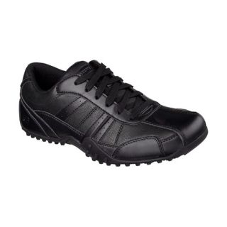 Skechers Work Relaxed Fit Elston-