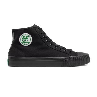 Pf Flyers Sandlot Hi Top-Chefwear
