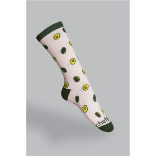 Performance Crew Sock-