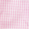 Pink Houndstooth (44)