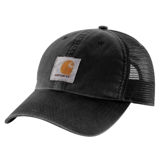 Mens Buffalo Cap-