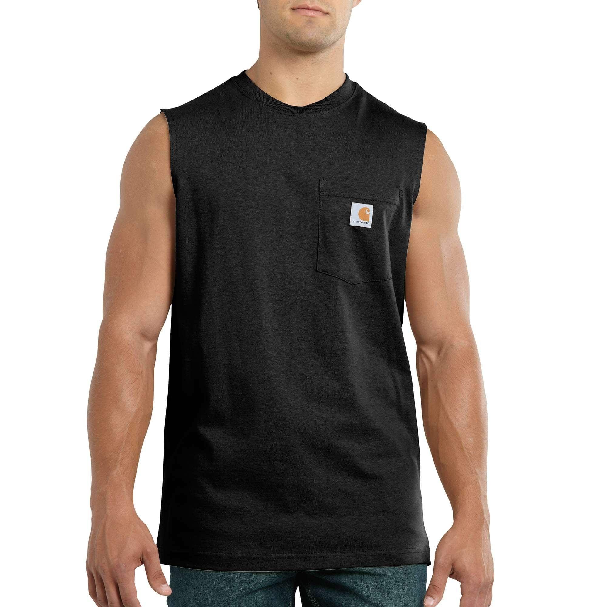 2c117aa2 Buy/Shop Short-Sleeve – Shirts Online in WV – Workingmans Store