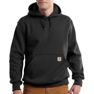 Mens RD PaxtonHeavyweight Hooded Sweatshirt-Carhartt