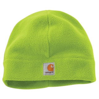 Mens HV Enhanced Vis Beanie-