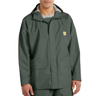 Mens Mayne Coat