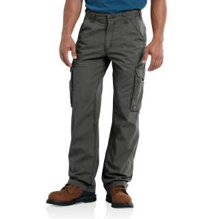 Mens Force Tappen Cargo Pant-