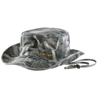 Mens Billings Hat
