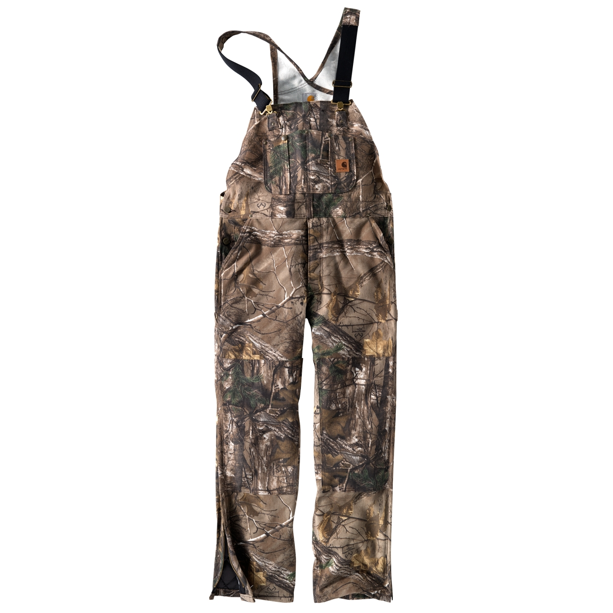 Buy Shop Bibs Amp Coveralls Mens Online In Ny American