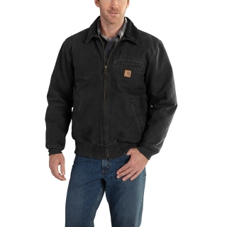 Mens Bankston Jacket-Carhartt