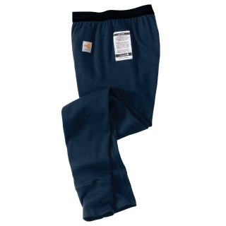 Men's Flame-Resistant Base Force Cold Weather Weight Btm