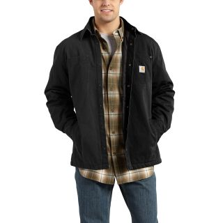 Men's Chatfield Ripstop Shirt Jac