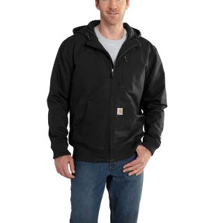 Mens Quick Duck Jefferson Active Jac