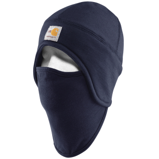 101579_Mens Flame-Resistant Fleece 2 in 1 Hat
