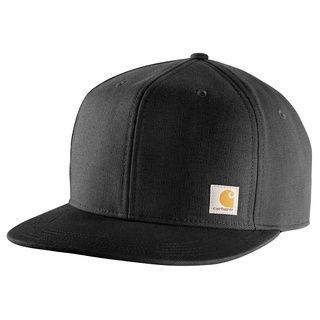 Mens Ashland Cap-