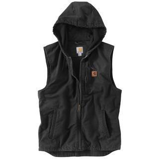 Mens Knoxville Vest-