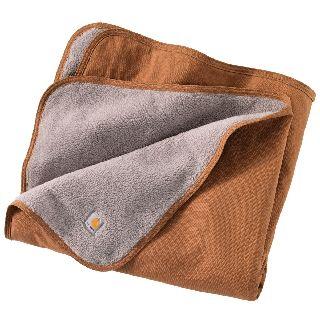Carhartt Blanket-Carhartt