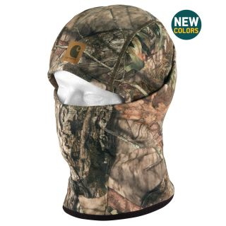 Mens Force Camo Helmet Liner-