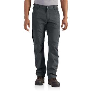Mens Force Extremes Cargo Pant-