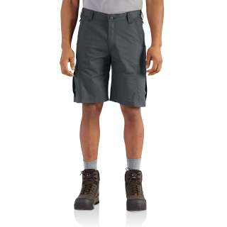 Mens Force Extremes Cargo Short-