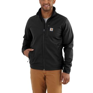 Mens Crowley Jacket-