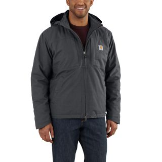 Mens Full Swing Cryder Jacket-Carhartt