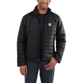 Mens Gilliam Jacket-Carhartt