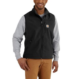 Mens Denwood Vest-