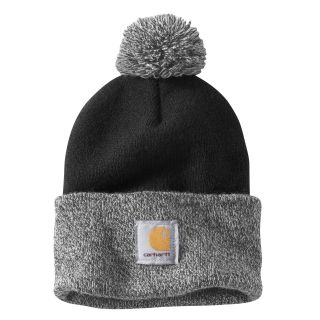 Womens Acrylic Lookout Hat-Carhartt