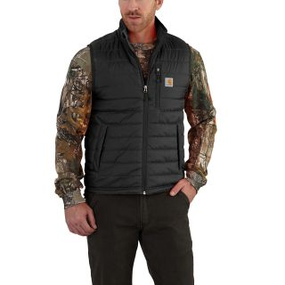 Mens Gilliam Vest-