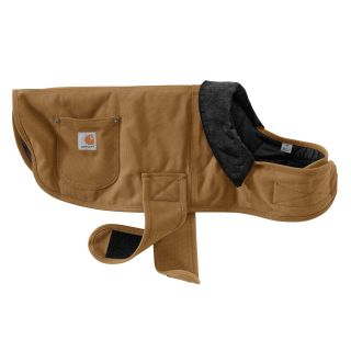 Chore Dog Coat-Carhartt