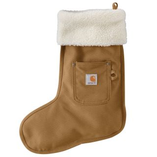 Mens Christmas Stocking