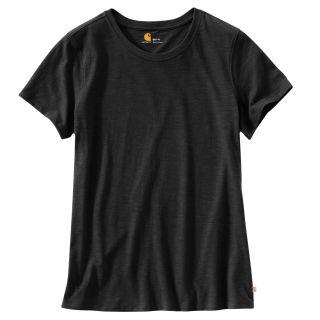 Womens Lockhart Short Sleeve Crewneck Tshirt