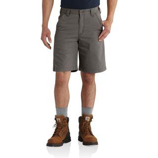 Mens Rugged Flex Rigby Short