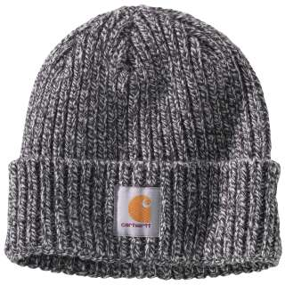 Mens Croydon Hat