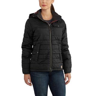 Womens Amoret Jacket-