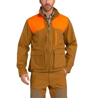 Mens Upland Field Jacket