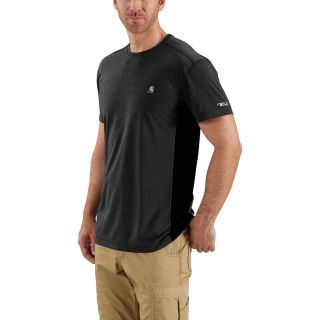 Mens Force Extremes Short Sleeve Tshirt-