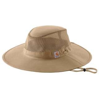 Womens Odessa Sun Hat-