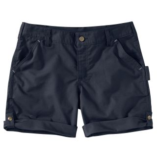 Womens Original Fit Smithville Short