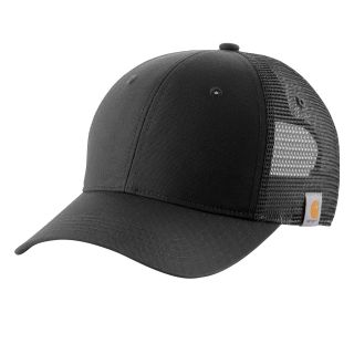 Mens Rugged Professional Cap-