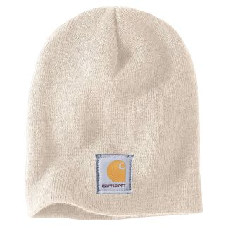 Womens Acrylic Knit Hat-Carhartt