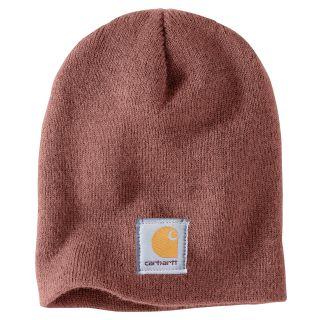 Womens Acrylic Knit Hat-Carhartt
