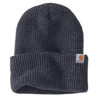 Mens Woodside Hat-