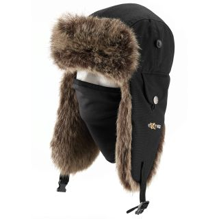 Mens Yukon Trapper Hat