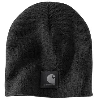 Mens Force Extremes Knit Hat-