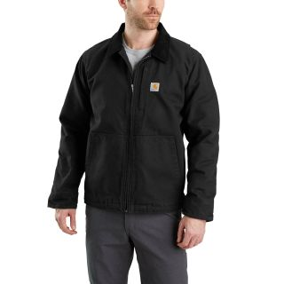 Mens Full Swing Armstrong Jacket-